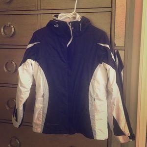 🎿 Columbia Ski Jacket 🎿
